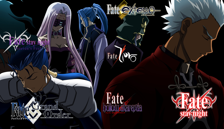 Fate-series-stay-night-unlimited-blade-works-heavens-feel-grand-order