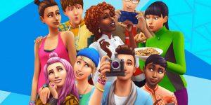 [Guide] Les Sims 4 : devenir un Jeteur de Sorts